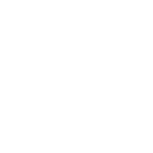 Diamond Cutter Indonesia